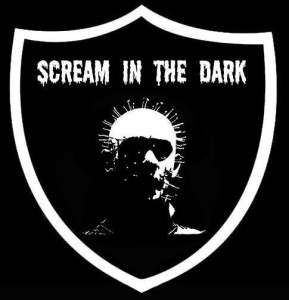 Scream In The Dark SFX